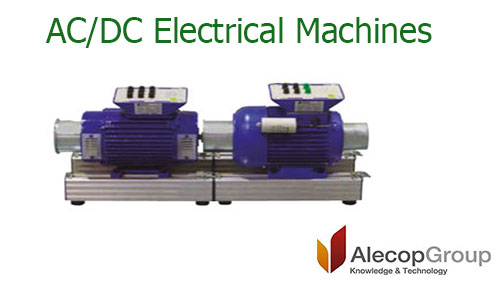 AC/DC Electrical Machines
